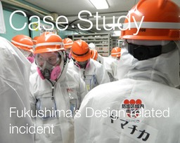 pressco inc case studies Levels of front-end engineering   find case studies about different project applications epic has completed and specific unit operations within each project.