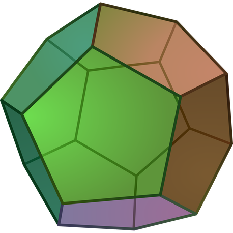 2000px-POV-Ray-Dodecahedron.svg