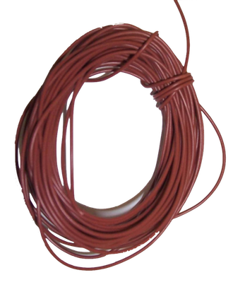 brown-wire-2 med