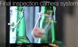Final_Inspection_camera_systems