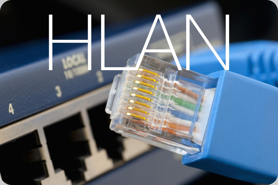"HLAN Ethernet network training. Inspectors' HLAN Networking  ""...the best way to cut losses and increase the Production efficiency, is the most comfortable one:   ...from Your chair, in the concentration only available in your Office, far from the noise and difficult environment of the Packaging Lines""  Does it exist any comfortable way to maximise Production and Quality levels of the Food and Beverage Packaging Lines ?    Three different positive answers:    1.  Maintenance Staff rationale  The widespread Full Bottle Inspectors checking filling level by mean of High Frequency, would need sensitivity fine-adjustments, following the daytime changes of beverage and ambient temperatures and of the synchronisation, accounting for the belt progressive extension.    All models of electronic inspectors based on cameras:  Empty Bottle Inspectors (EBI) model InLine™ or InLine,  Final Inspection systems FinalView™,  VISION™ Full Bottle Inspectors, SX™ Bottle Sorting units,   need frequent controls and readjustments of their sensitivity, of the position of the inspection masks and, due to the conveyor belt progressive extension, also of the synchronisation.  But, there are also other relevant reasons: to reject the minimum means to increase the Production efficiency much more than the mere increase due to the elimination of the False Rejects.   High reject ratios means fallen bottles, jams and Machines' downtimes (examples: Filler, Labellers, Craters, Decraters, Palletisers,etc.).   Let frequent activities like the software and parametric maintenances or the typical control of the rejects become a comfortable routine.       2.  Production Staff rationale  Keeping apart these details known in the Food and Beverage Companies just to a few Electronic Maintenance Engineers directly caring these equipments, there is a fundamental necessity to constantly control, record, log, print and save data.   Data describing at constant intervals, as an example, associated to the change of Staff Shift or a batch of production, what rejects, originated by what of the individual inspections reduced with losses the Production efficiency.    Without objective numbers and records related to amounts of caps, closures, glass or PET bottles, cans, lids, crates or cases, how to let facts speak for You ?    The best way to reach all these goals is just one: the safest Ethernet cable networking of all of the electronic inspection equipments to:  your own laptop (or, your Company desktop), Maintenance Department's computer, Production Manager's computer, Packaging Line Manager's computer, without any interference, no software nor hardware, into the Company own pre-existing Ethernet network.   The best way to cut losses and increase the Production efficiency, is the most comfortable one: from Your chair.  Supervisiong it all in the concentration only available in your Office, far from the difficult and noisy environment of the Packaging Lines.    3.  Staff Training rationale  To train Production and Maintenance Staff in the running Packaging Line, due to the extremely noisy environment, mean that just a few shall really hear all what is being in the meantime explained.    But, there is much more relevant point.   All inspection equipments based on cameras handle intense flows of ...images !    To make an example, a 150 pages book with just texts into, front and rear covers included, is equivalent to a PDF document sized less than 500 kB.     How to explain images, how many words are necessary to explain images, when each frame outcoming by a common 1 megapixel camera yet occupies ~500 kB ?    Only a flow of images, of the real frames outcoming by each one of the cameras, can really be used to explain to Your Maintenance Staff how-to efficiently keep in some well-defined conditions the imagine systems.  We'd be happy to show You what immediate results are obtained when the Maintenance and Productions Staff, attending the Packaging Line and the electronic inspectors therein, is trained in the best thinkable conditions.    The Pilots of the aeroplanes encounter these excellent conditions in the flight simulators.  Same way, a permanent connection linking your offices and conference rooms to the electronic inspections equipments operating in the meantime in the Packaging Lines, means You can finally train Your Staff to the reality of the challenges they have to be ready to front.    Converting this Training in a truly successful activity, whose advantages are felt minutes later in terms of improved handling of the Packaging Lines.    Turnkey Networking Solutions  We have nearly 20 years of experience in the HLAN protocol and peculiarities (hundreths of equipments using it), and master execution and turnkey delivery of the entire hardware and software system, including high-Quality Switches, Modem-routers, Category 6 Ethernet cable, etc.   Our hardware choice is NETGEAR™.   Have Your Company's IT Department any preference toward some different brands or standards, like Cisco™ or hp™ ?    Maybe, operating in the safest Layer 3 ?      Do you favour VLAN-solutions, integrated in your Company pre-existing network ?    Contact us.   It'll be for us a pleasure to tailor hardware and software components following your preferences.    teleAssistance  Or, maybe do You prefer an Expert Service Technician permanently embedded in Your most complex, critical electronic inspector ?    It was May 2005 when we first delivered to a British Customer a reliable teleAssistance system, remotely controlling a VISION™ Full Bottle Inspector in the Midlands via 256 bit-encrypted Virtual Private Network (VPN).   Thus, allowing readjustments, as an example during changeovers, from other countries of the camera-based inspection equipment we commissioned before.   On request, if for any reason you prefer to keep the know-how out of Your Company, we can also provide a teleService technical remote assistance via-Internet.   In this case, you'll provide a DSL-line to access Internet.     Pricing  Systems with these potentialities are normally offered for (80,000 - 100,000)$.   So expensive to cost as much as an additional, non-existing, electronic inspector.   Rare Bottlers may afford such an investment.     Our viewpoint is that what the Electronic Inspectors in each Packaging Line really need is ...You.    They need your maximally concentrated attention and know-how, to let you see what performances they are immediately later capable to assure to your automated Quality Control.   Graphene™ makes available this important Company Upgrade as an hardware + software + installation + commissioning package whose all-inclusive pricing starts from $ 990.       Contact us.   After having been informed about some basics, like the amount and models of the electronic inspection equipments (ideal an excerpt by the Lines' Layout, showing where your equipments are and from where you'd like to control them), Graphene™ shall provide you an offer tailored to meet your specific requests."