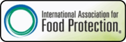 Graphene® is a member of the International Association for Food Protection, IAFP