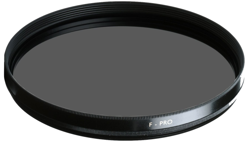 the screw in the inner front of this multiplet of lenses allows the introduction of a glass circular Polarizer filter, like the one in the figures down. The coloured surface visible in the front lens on left side, is an indicator of anti-reflex treatment