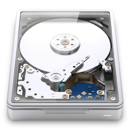 mechanical disk drives (HDD) are being replaced in the Electronic Inspectors by SSD or FlashPROM solid state devices