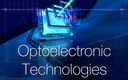 Deep Dive into Optoelectronic Technology
