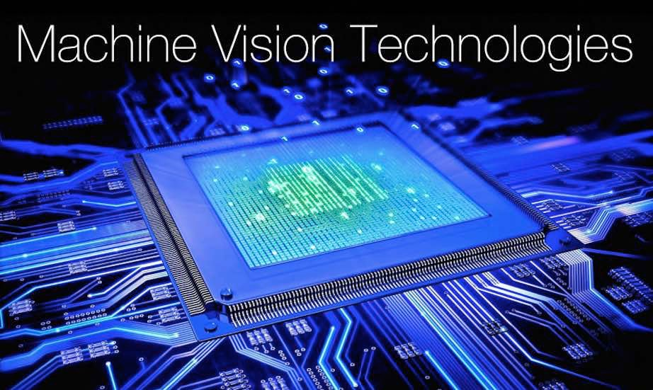 Vision_Technologies